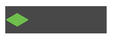 vuforia_logo